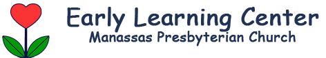 Manassas Preschool - Early Learning Center